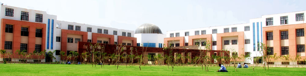 PU Jaipur, Poornima University Rajasthan, PU India, Top university Rajasthan
