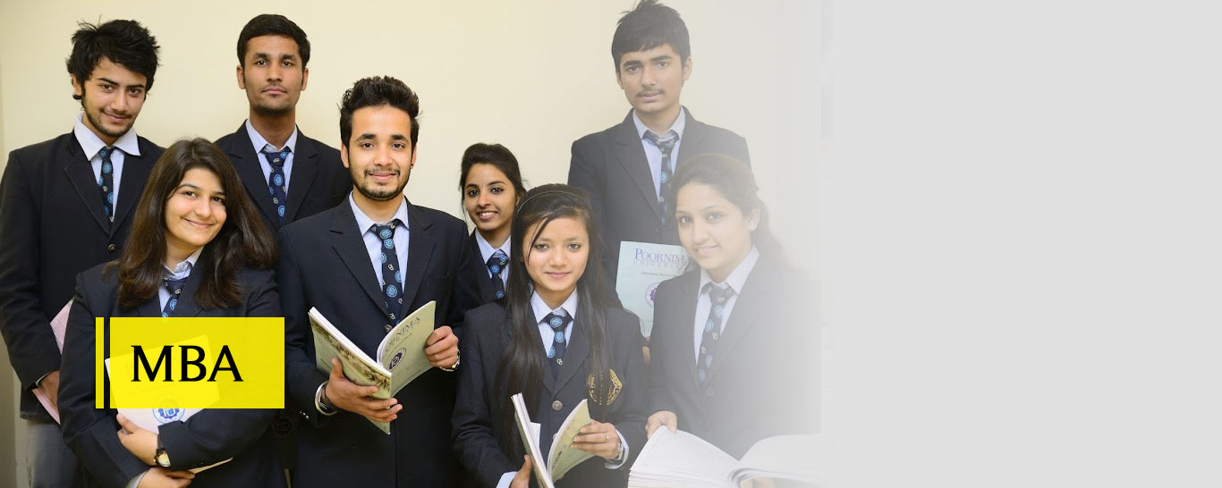 best MBA college in Rajasthan