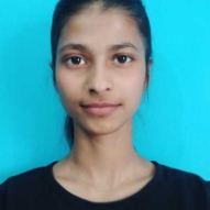 Testimonial by Kajal at Poornima University