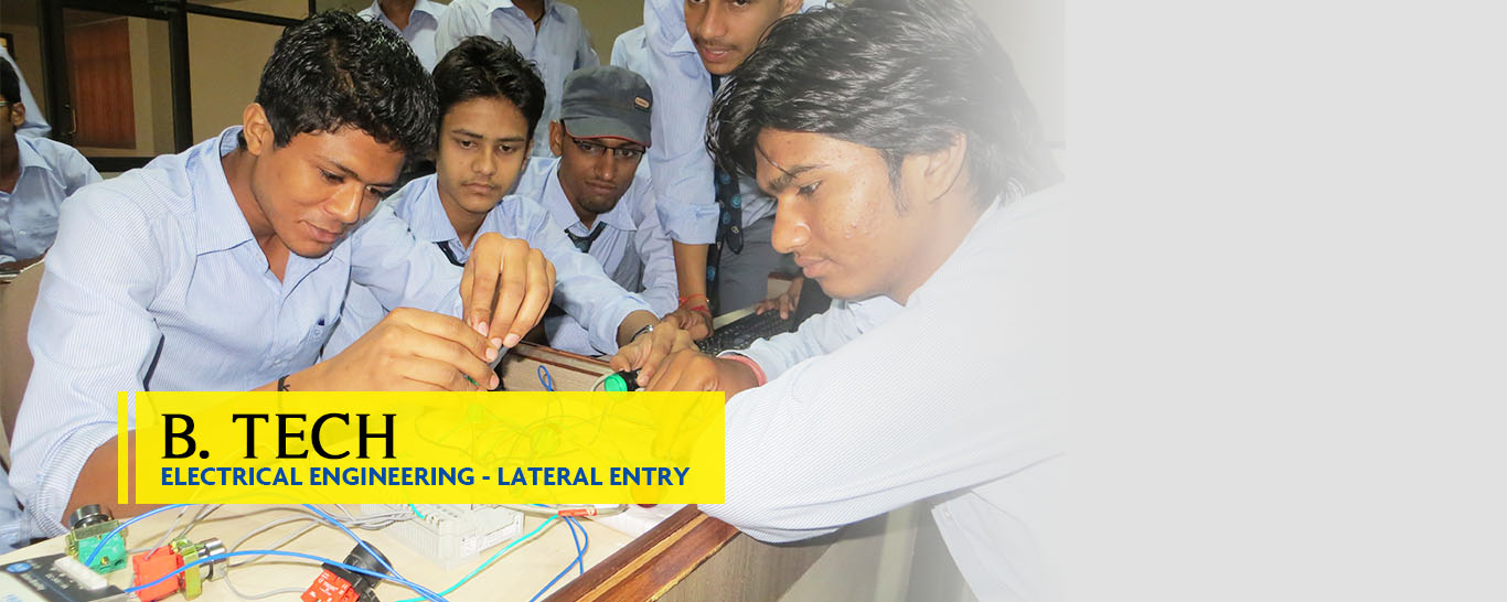 https://www.poornima.edu.in/wp-content/uploads/2018/04/B.-Tech.-Electrical-Engineering-Lateral.jpg