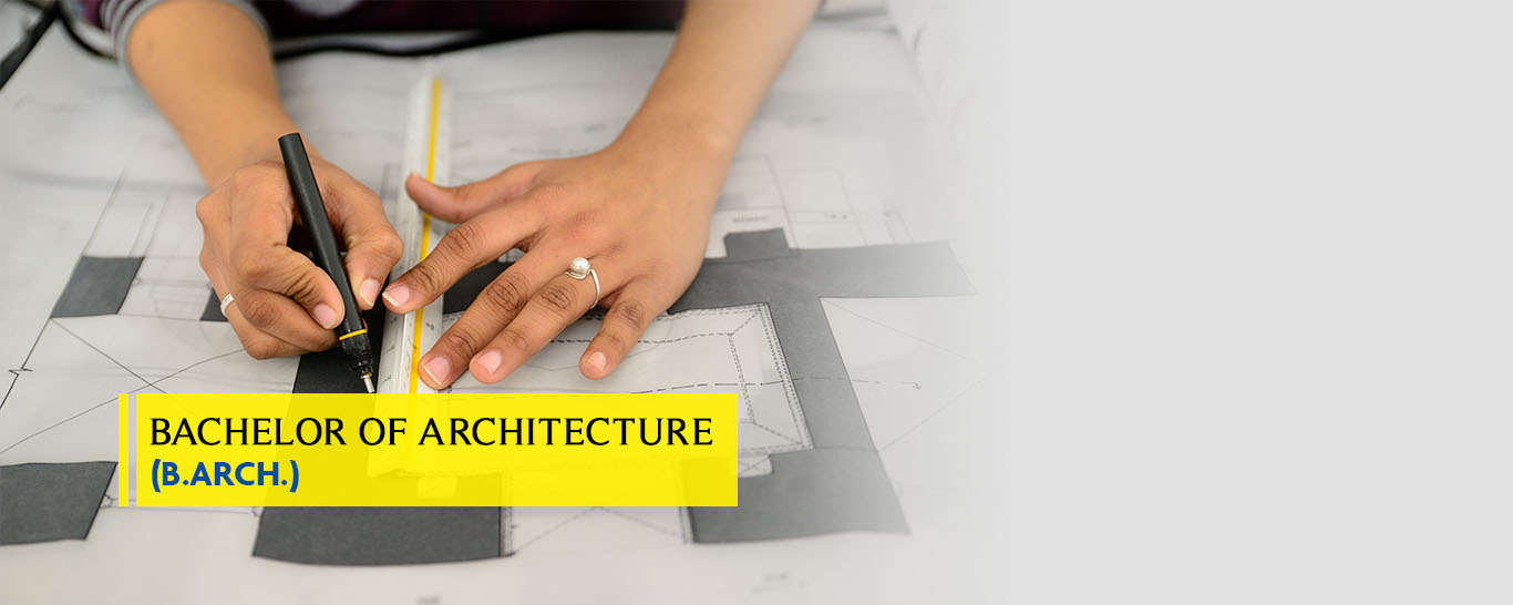 https://www.poornima.edu.in/wp-content/uploads/2018/04/Bachelor-of-Architecture-B-Arch.jpg