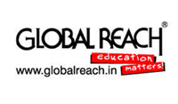 Colobration Global Reach