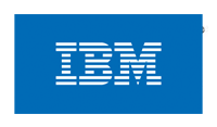Colobration_IBM.png