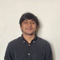 Testimonial by Harshwardhan Singh Rathore - CS at Poornima University