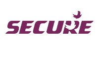 Recruiters_SECURE