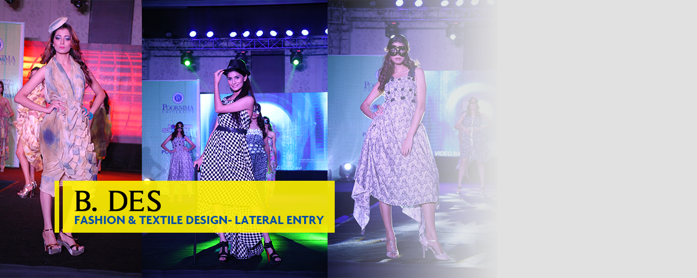 https://www.poornima.edu.in/wp-content/uploads/2018/05/B.-Des-Fashion-Design-Lateral-Entry-1.png
