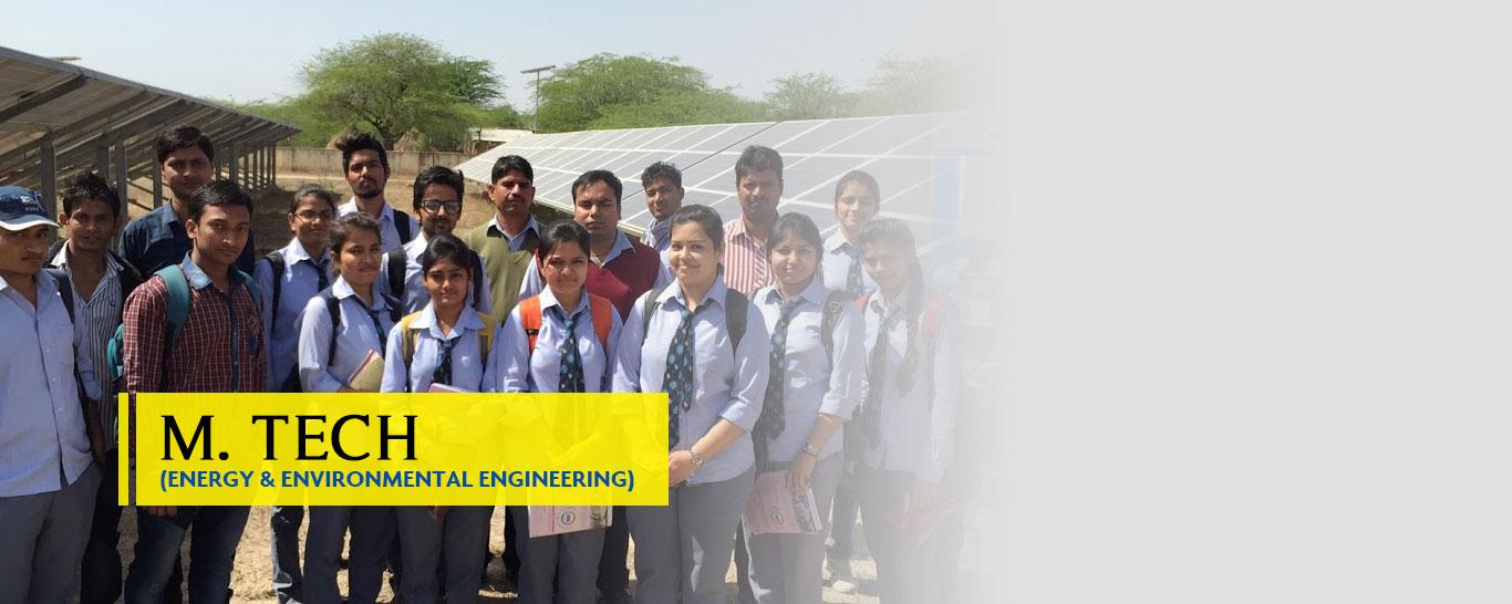https://www.poornima.edu.in/wp-content/uploads/2018/05/M-Tech-Energy-Environmental-Engineering.jpg
