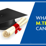 Myths-and-facts-about-Mtech-degree