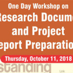workshop_on_Research_document