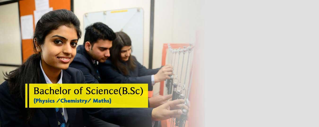 https://www.poornima.edu.in/wp-content/uploads/2019/07/Bachelor-of-SciencePhysics-chemistry-Math.jpg