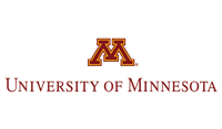 university_of_minnesota