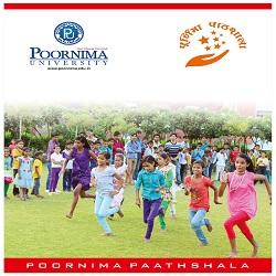 PU Pathshala