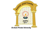 Alshamuniversity  and Poornima University