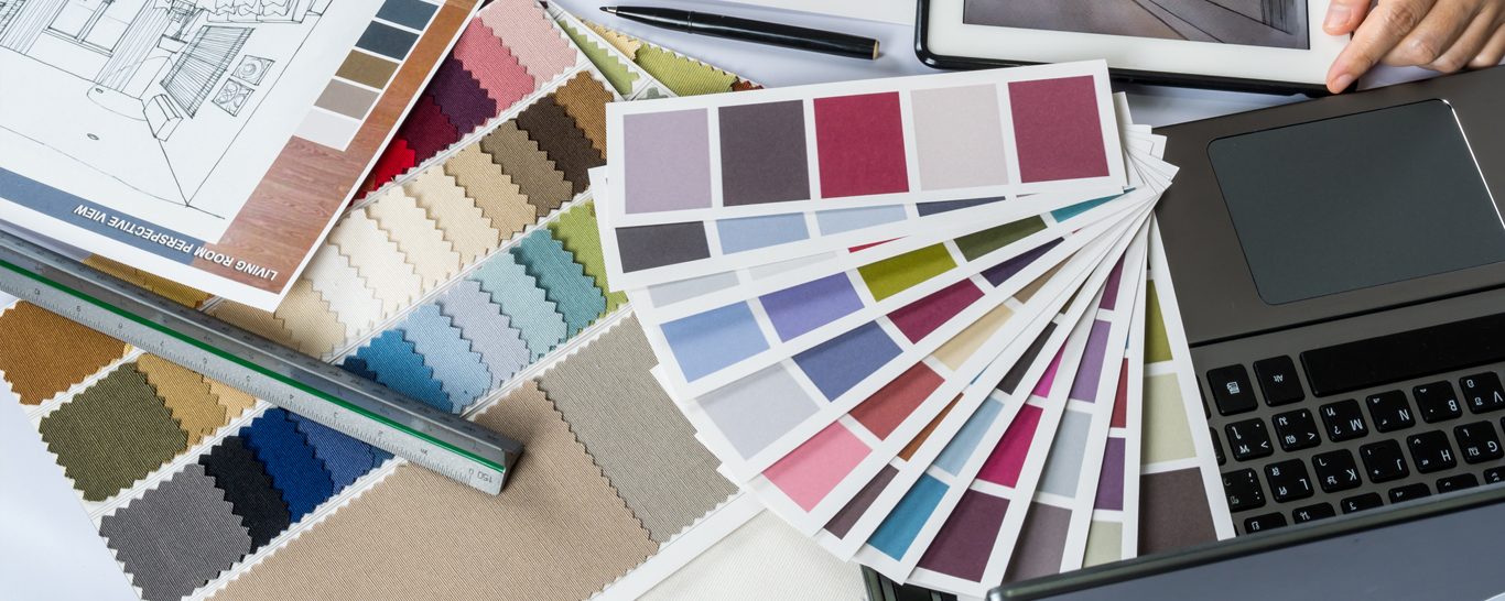 What Is The Scope Of Interior Designing In India