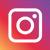 Poornima University Instagram