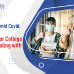 Uncertainty amid Corona virus: 7 Best Tips for College Students Dealing with Pandemic