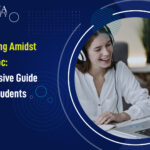 Digital Learning Amidst Covid-19 Havoc: A Comprehensive Guide for College Students