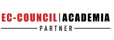 Ec Council and Poornima University